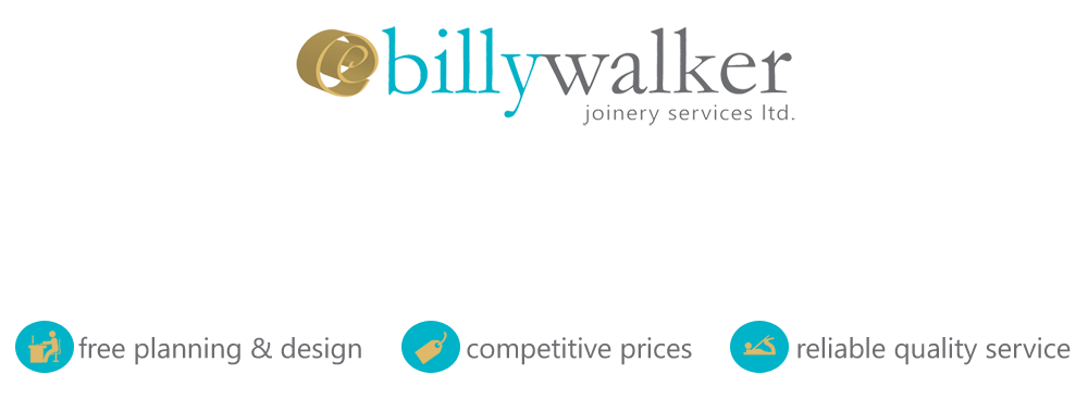 image for Billywalkerjoinery Banner Rotator.png range. By Billy Walker Joinery Services Ltd, Fraserburgh, Aberdeenshire.